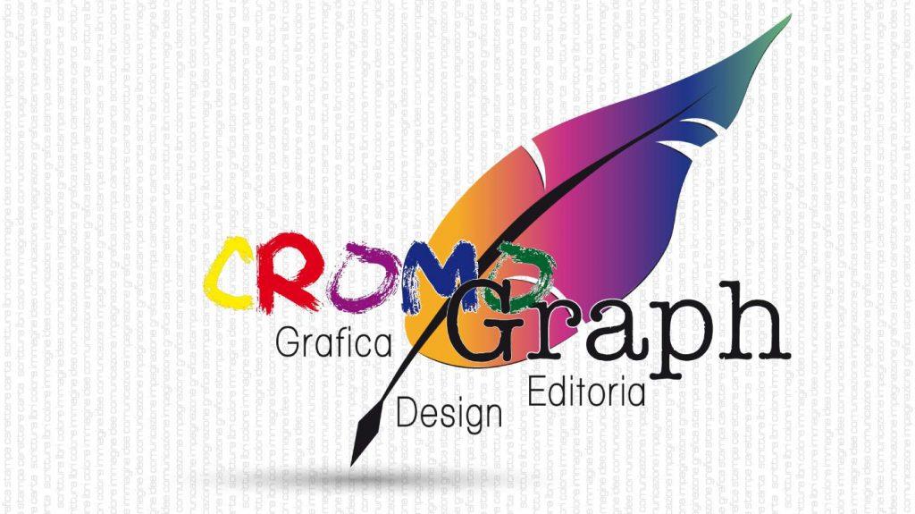 cromograph