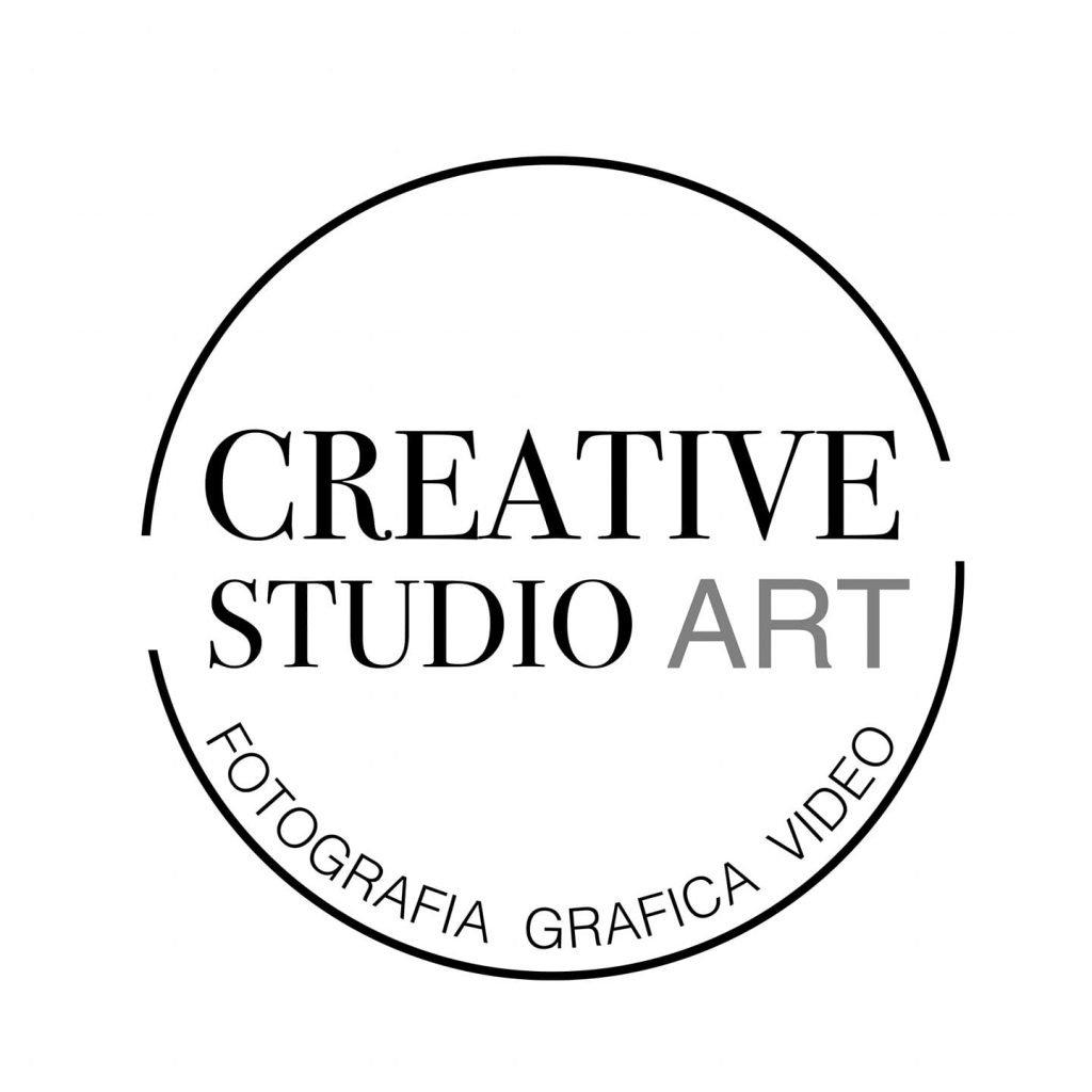 creative studio art