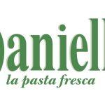 Danielli Logo