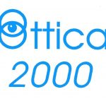 logo-ottica-2000-genova-3