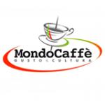 mondocaffè logo